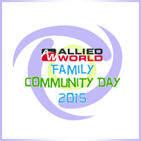 allied world family community day 2015 thumb