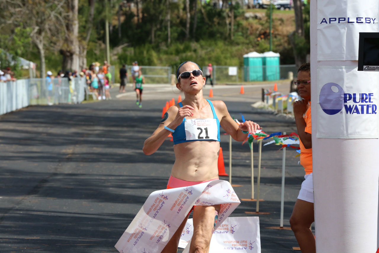 ashley-estwanik-finish-line-may-25-2015