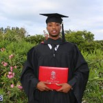 bermuda-college-graduation-2015-100