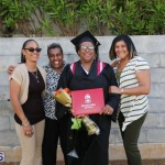 bermuda-college-graduation-2015-12