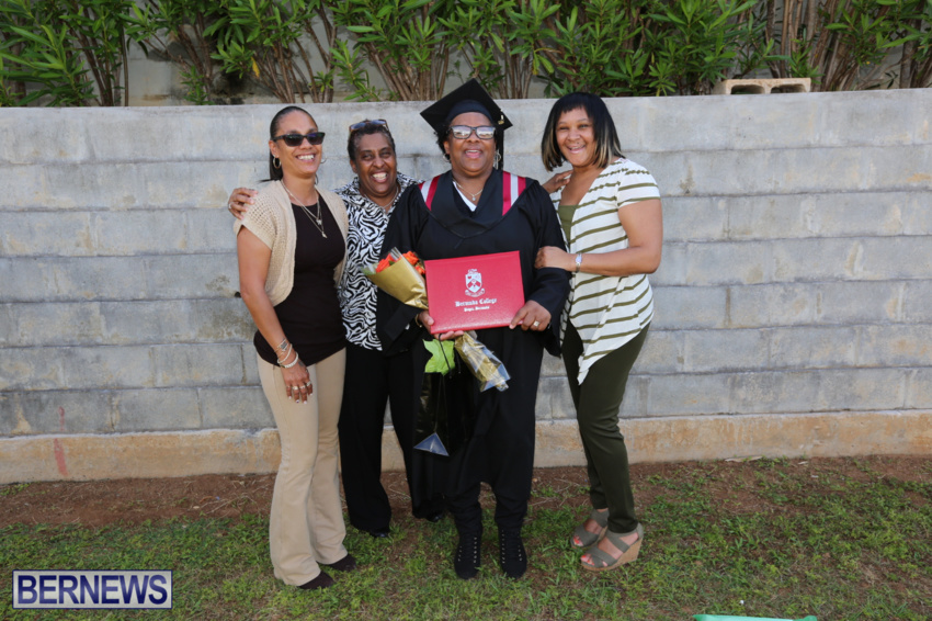 bermuda-college-graduation-2015-13