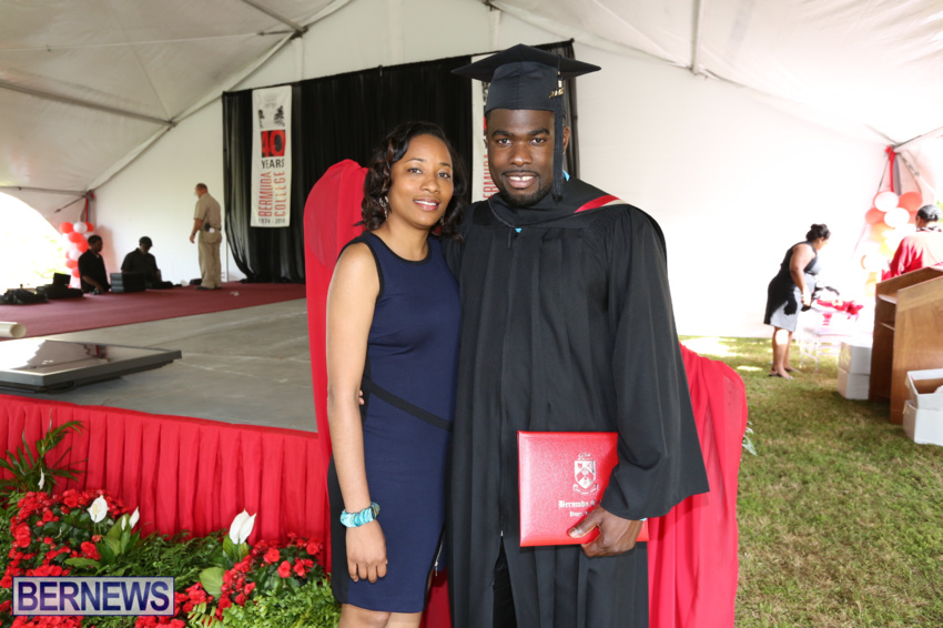 bermuda-college-graduation-2015-14