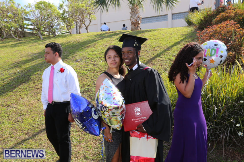 bermuda-college-graduation-2015-16