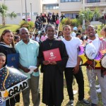 bermuda-college-graduation-2015-17