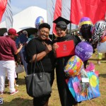 bermuda-college-graduation-2015-19