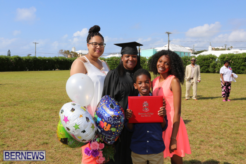 bermuda-college-graduation-2015-2
