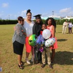 bermuda-college-graduation-2015-20