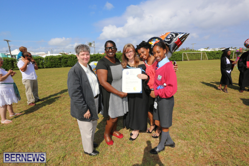 bermuda-college-graduation-2015-21