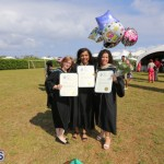 bermuda-college-graduation-2015-23