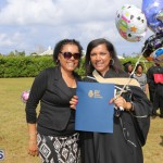 bermuda-college-graduation-2015-24
