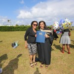 bermuda-college-graduation-2015-25