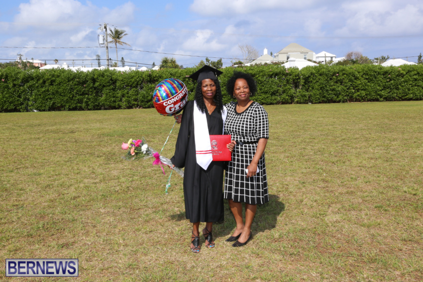 bermuda-college-graduation-2015-26