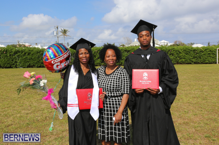bermuda-college-graduation-2015-27