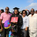 bermuda-college-graduation-2015-3