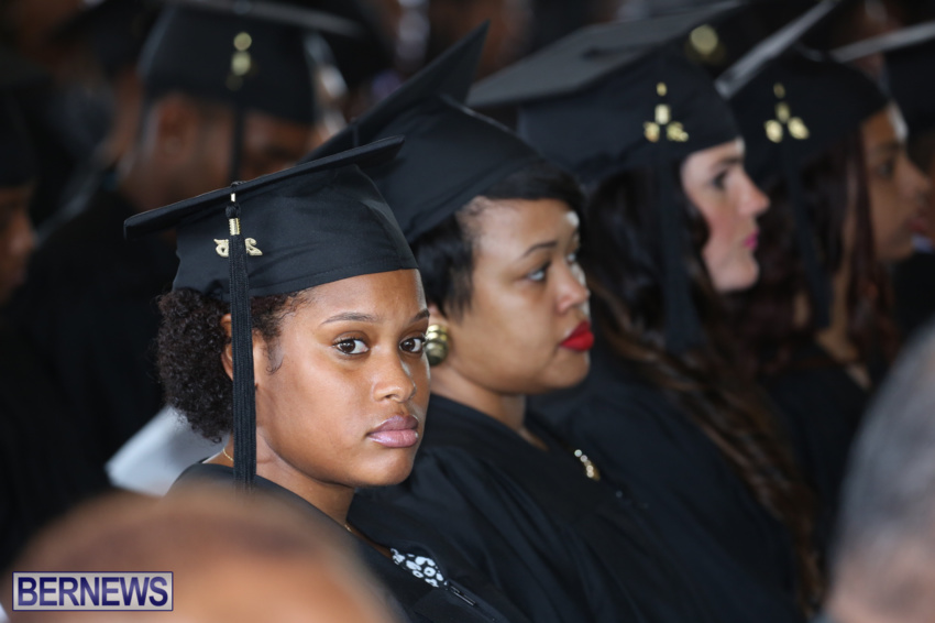 bermuda-college-graduation-2015-31