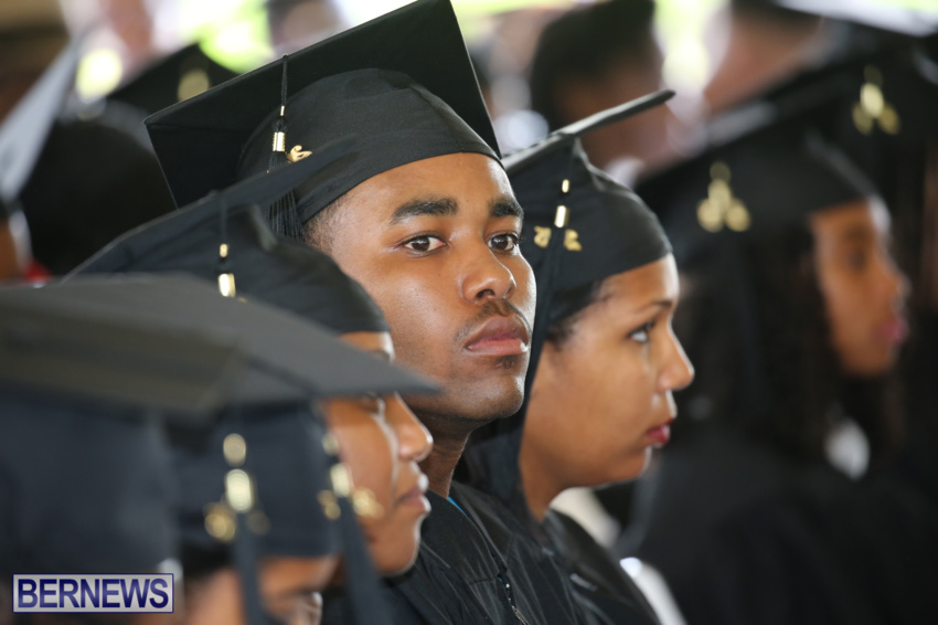 bermuda-college-graduation-2015-34