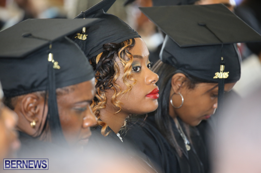 bermuda-college-graduation-2015-35