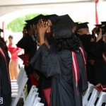 bermuda-college-graduation-2015-37