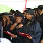 bermuda-college-graduation-2015-38