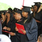 bermuda-college-graduation-2015-39