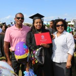 bermuda-college-graduation-2015-4
