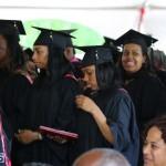 bermuda-college-graduation-2015-40