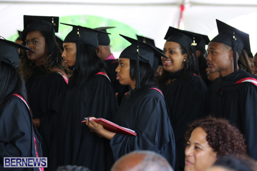 bermuda-college-graduation-2015-41