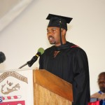 bermuda-college-graduation-2015-42