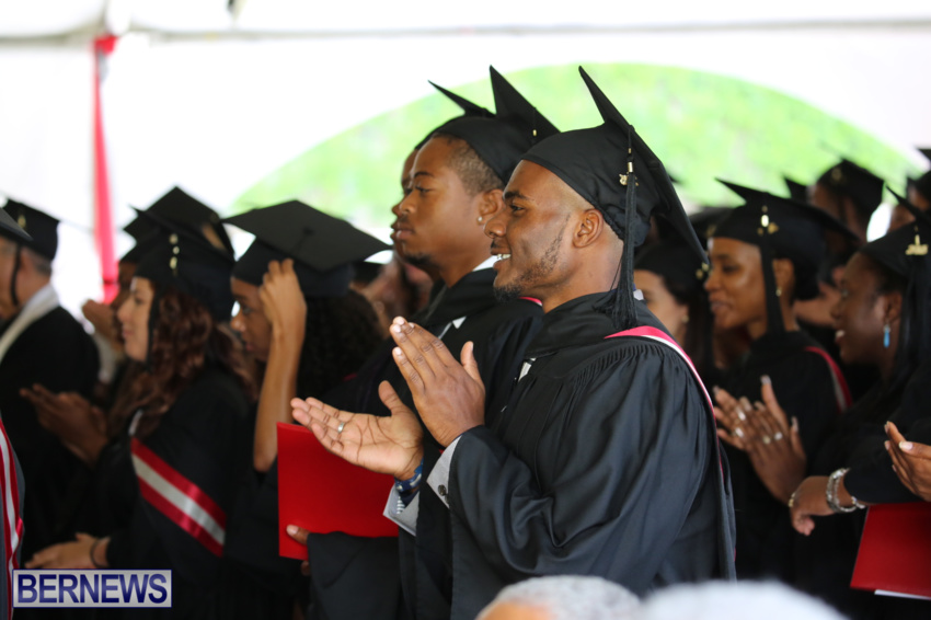 bermuda-college-graduation-2015-44