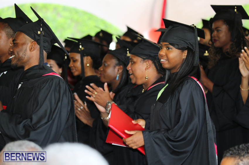 bermuda-college-graduation-2015-45