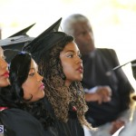 bermuda-college-graduation-2015-47