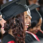 bermuda-college-graduation-2015-48