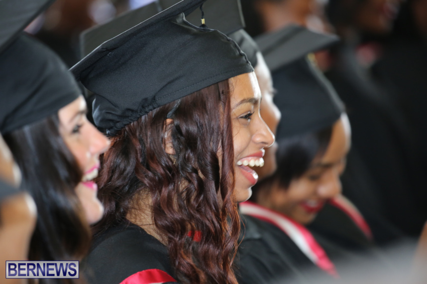 bermuda-college-graduation-2015-48