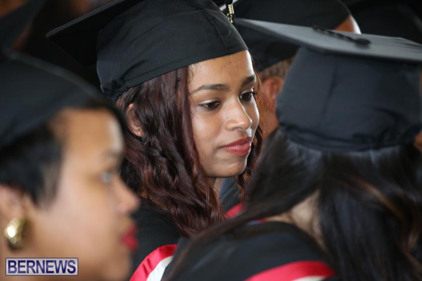 bermuda-college-graduation-2015-49