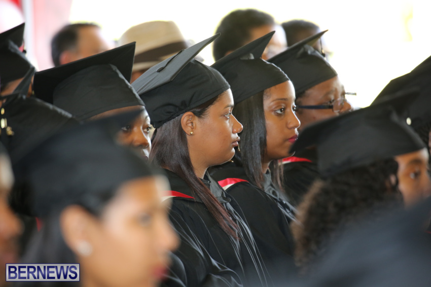 bermuda-college-graduation-2015-50