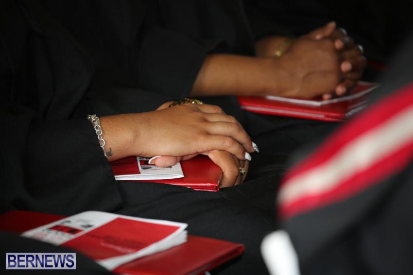 bermuda-college-graduation-2015-56