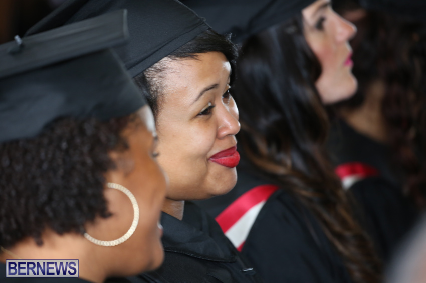 bermuda-college-graduation-2015-57