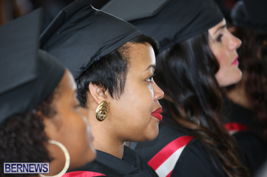 bermuda-college-graduation-2015-58