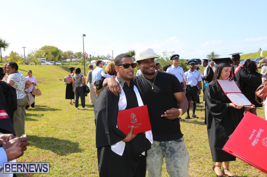 bermuda-college-graduation-2015-6