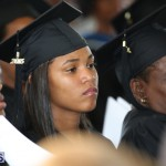 bermuda-college-graduation-2015-60