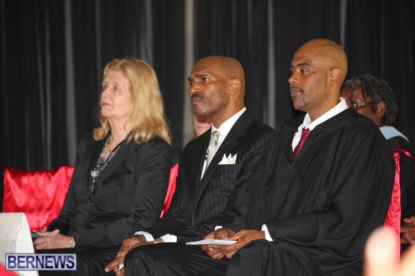 bermuda-college-graduation-2015-61