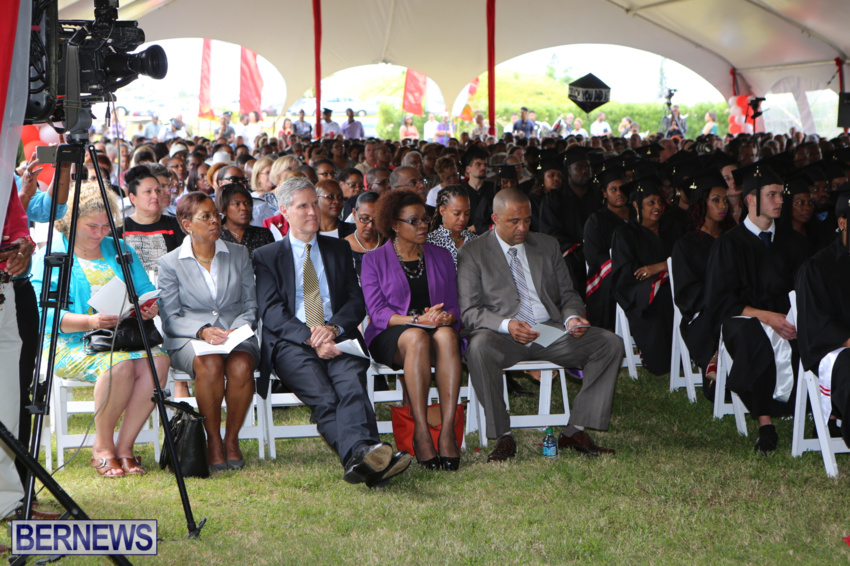 bermuda-college-graduation-2015-62