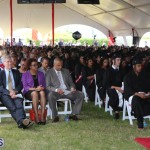 bermuda-college-graduation-2015-63