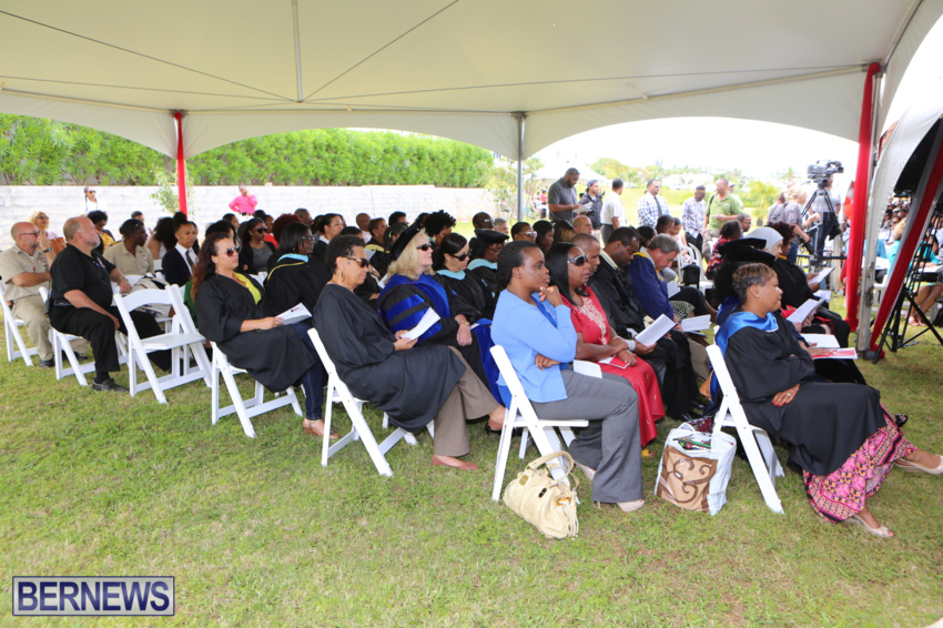 bermuda-college-graduation-2015-64