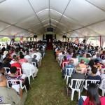 bermuda-college-graduation-2015-65
