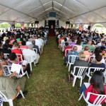 bermuda-college-graduation-2015-66