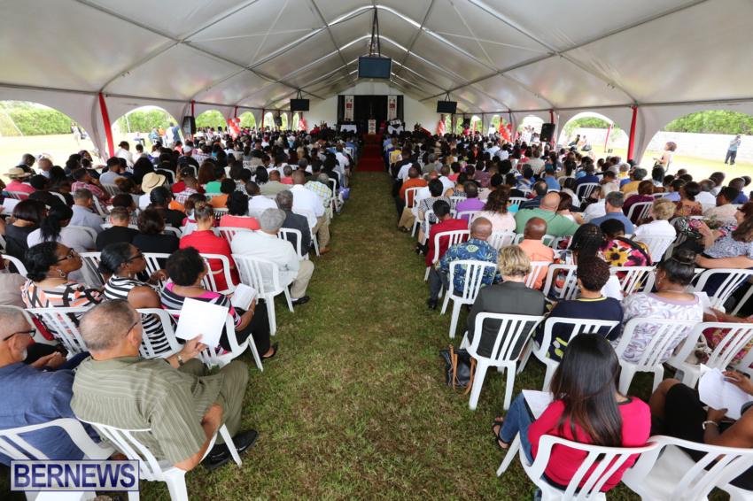 bermuda-college-graduation-2015-66