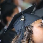 bermuda-college-graduation-2015-67