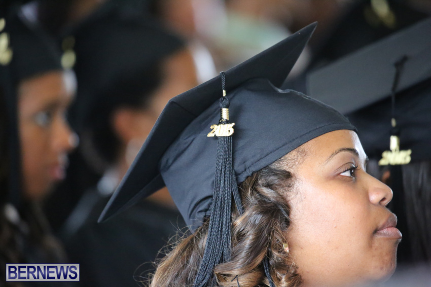 bermuda-college-graduation-2015-67