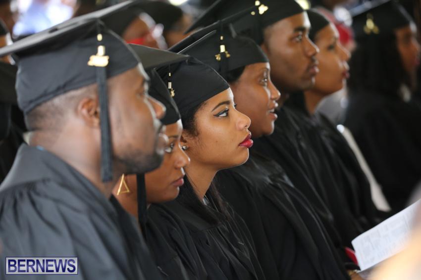 bermuda-college-graduation-2015-68